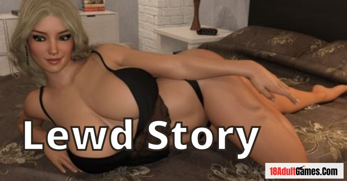 Lewd Story Apk Download Android PC MAC