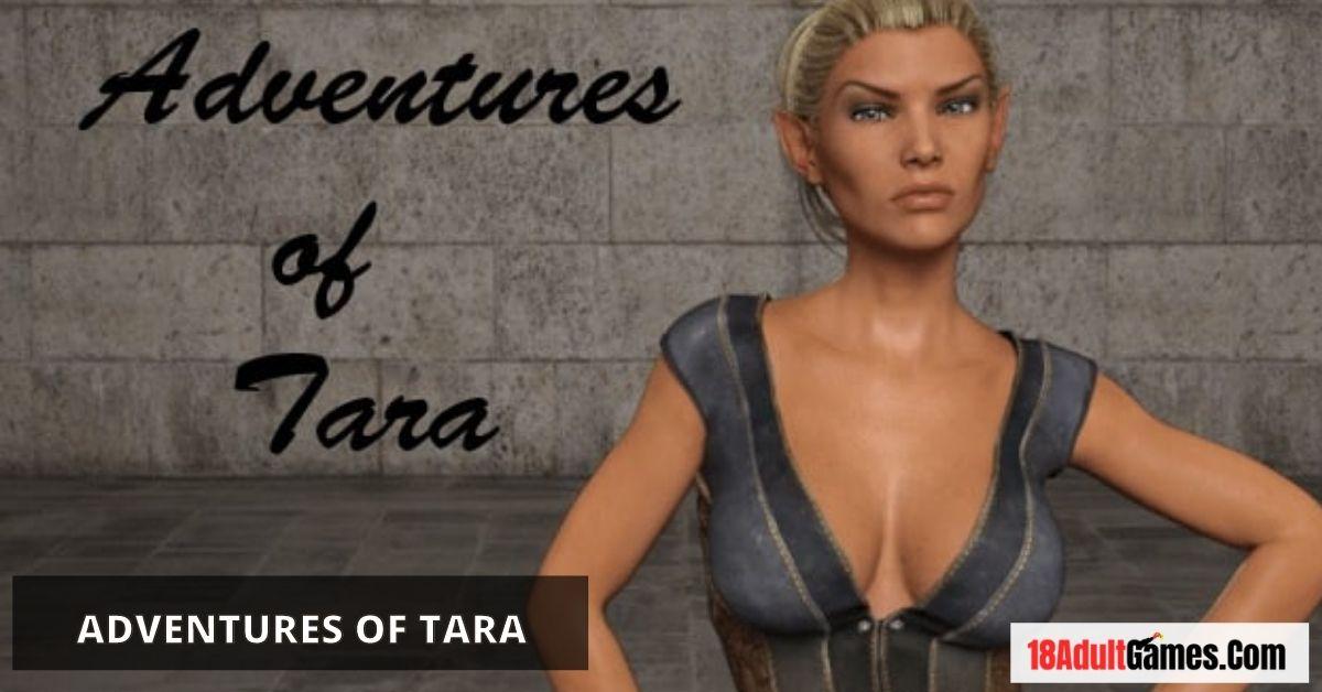 Adventures Of Tara Apk Download