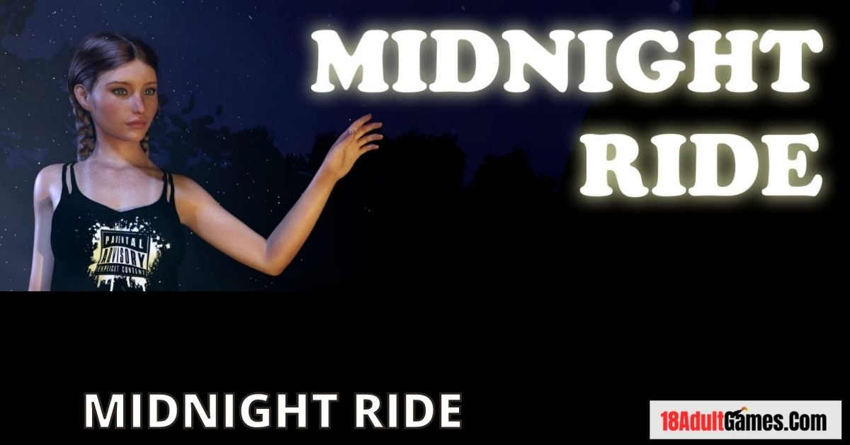 Midnight Ride Adult Game Download