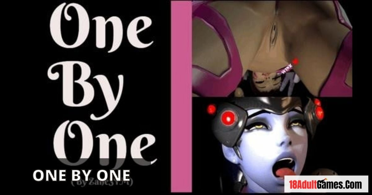 One By One Apk Download