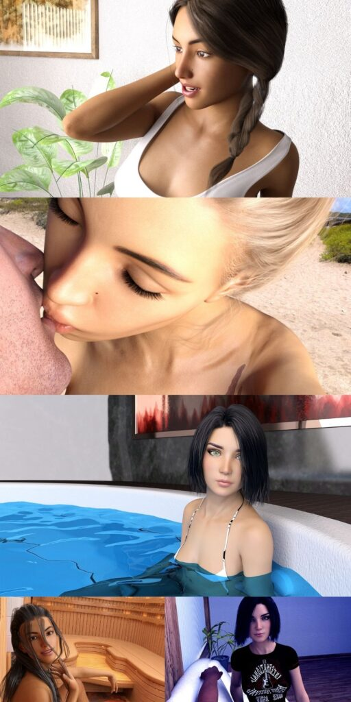 Acting Lessons Porn Game Apk Download