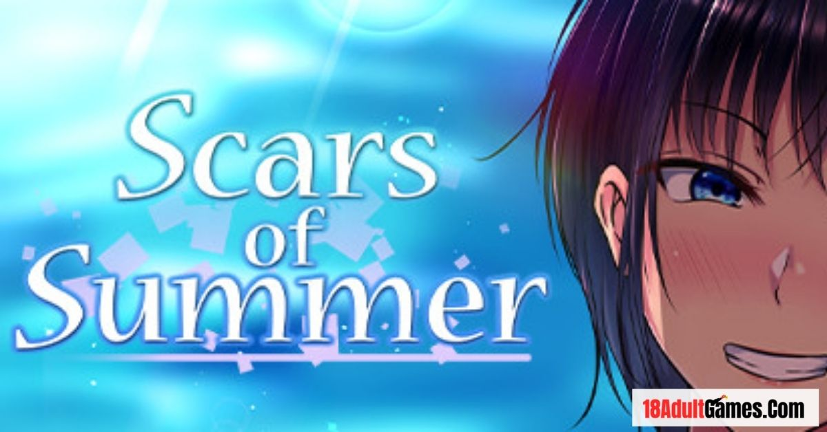 Scars of Summer Adult Game Download