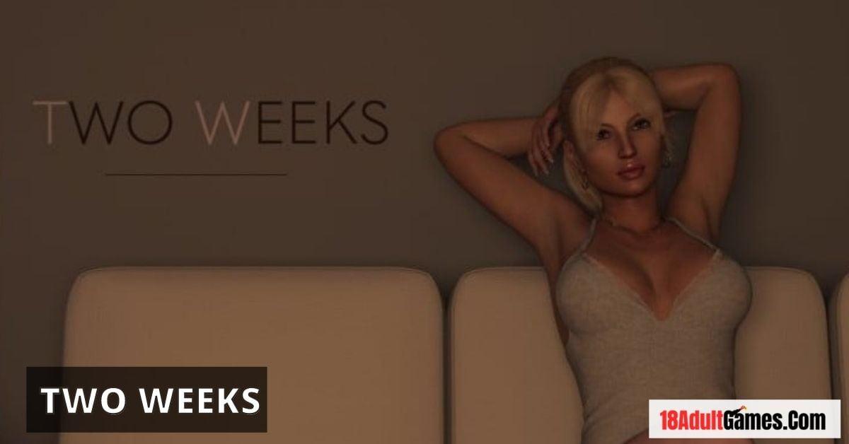Two Weeks Apk Download