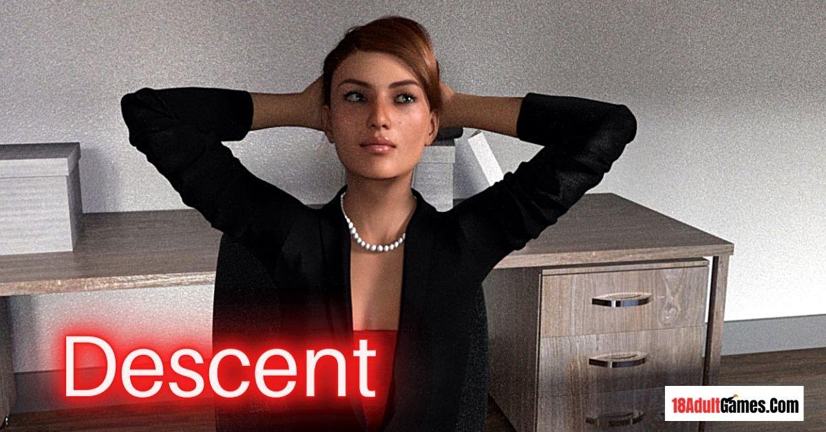 Descent APK Download