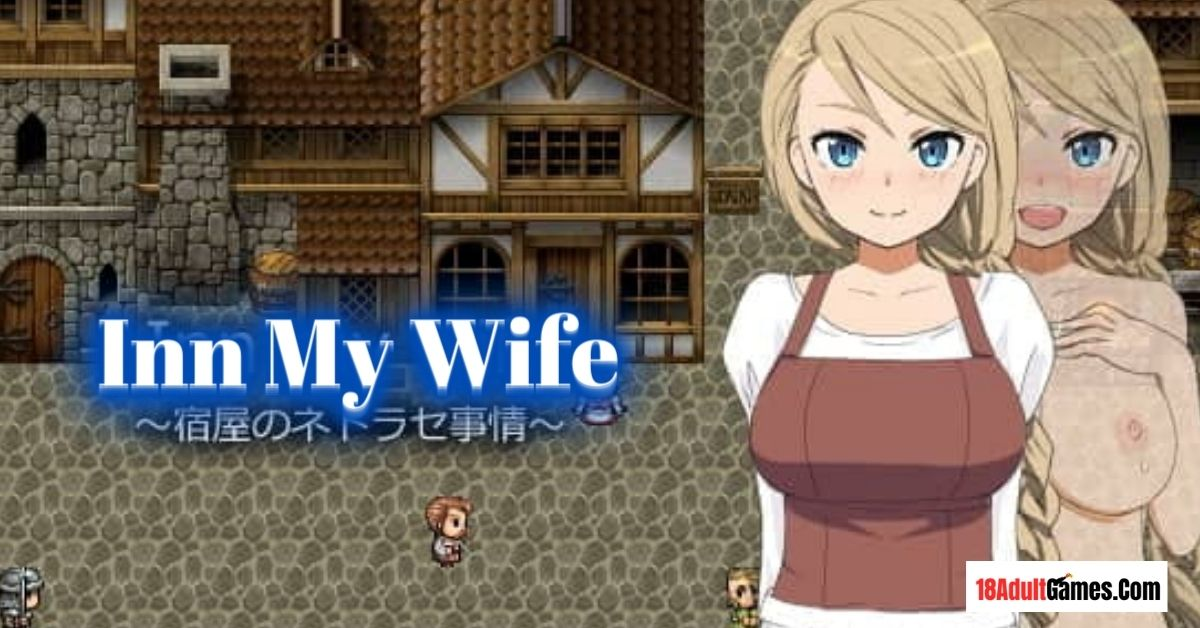 Inn My Wife Adult Game Download